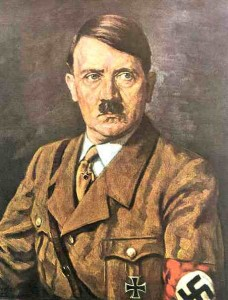 adolf_hitler_portrait