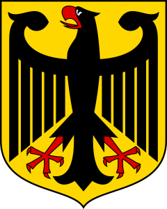 480px-coat_of_arms_of_germanysvg