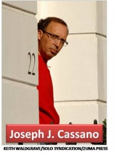 joseph_j_cassano