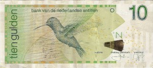 800px-netherlands_antilles_10_gulden_bill