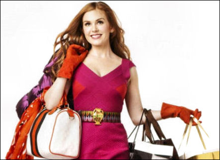 isla-fisher_i-love-shopping