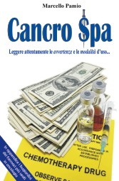 CANCRO_COVER