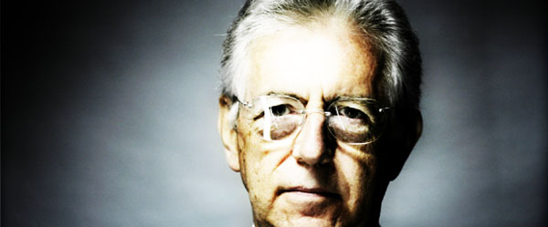 mario-monti1-20-12-20121.jpg1_1