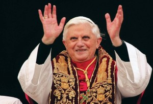 Papa-Ratzinger-1024x700