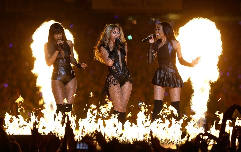 beyonce-super-bowl_784x0